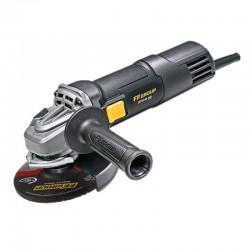 Γωνιακος τροχος 1010W 125mm FFGROUP AG125/1010 HD 45588