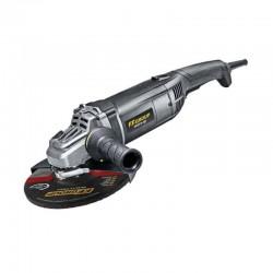 Γωνιακος τροχος 2600W 230mm FFGROUP AG230/2600S HD 45591