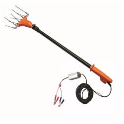 Ελαιοραβδιστικό Ηλεκτρικό KRAFT 691087