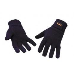 Γάντια Ψύχους PortWest GL13 ΜΠΛΕ