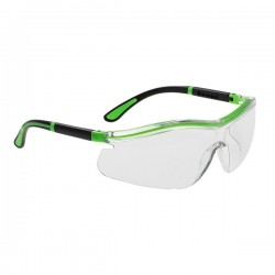 Γυαλιά προστασίας Neon PORTWEST PS34