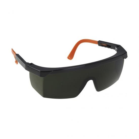 Γυαλιά ασφαλείας συγκόλλησης Portwest Welding Safety Spectacle, PW68