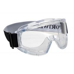 Γυαλιά  Challenger Unisex Safety Goggles Portwest PW22