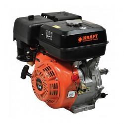 Κινητήρας βενζίνης 270cc - 9.0Hp KRAFT - 23465