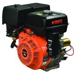 Κινητήρας βενζίνης 389cc - 13.0Hp KRAFT - 23464