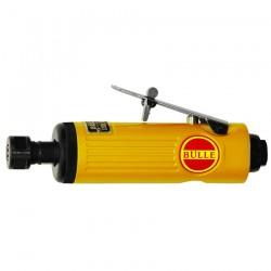 Αεροτροχός flexible Ίσιος BULLE - 42751