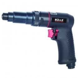 Αεροκατσάβιδο 1/4'' - 6mm BULLE Composite  47838