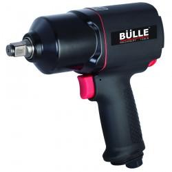 Αερόκλειδο BULLE (1/2''- 111/175Kgm) 47843