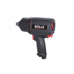 Αερόκλειδο BULLE (3/4''- 207Kg) 47844