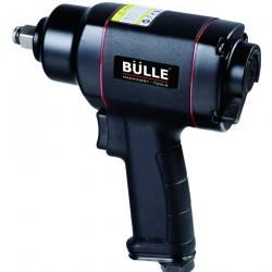Αερόκλειδο BULLE (1/2''- 70/80Kgm) 47879