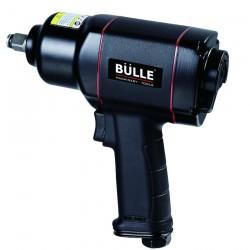 Αερόκλειδο BULLE (3/4''- 140/160Kg) 47880
