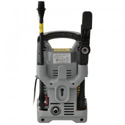 Πλυστικό μηχάνημα 1.700W LAVOR Fast 120 (605005)