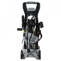 Πλυστικό μηχάνημα 1.900W LAVOR Fast Extra145 (605007)