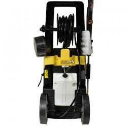 Πλυστικό μηχάνημα LAVOR Vertigo 28 (2.800W) - 605010