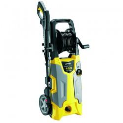 Πλυστικό μηχάνημα 2.100W LAVOR STARGATE 160 (605014)