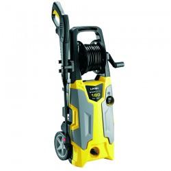 Πλυστικό μηχάνημα 2.500W LAVOR STARGATE 180 (605015)