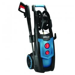 Πλυστικό μηχάνημα υψηλής πίεσης 2.200 Watt - 170 bar BULLE (605202)