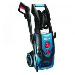 Πλυστικό μηχάνημα υψηλής πίεσης 2.500 Watt - 195 bar BULLE (605203)