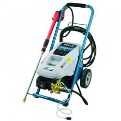Πλυστικό μηχάνημα υψηλής πίεσης 3.700 Watt - 200 bar BULLE (605204)