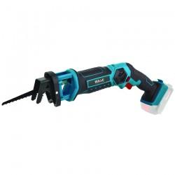 Σπαθόσεγα μπαταρίας 18V Solo (χωρίς μπαταρία και φορτιστή) BULLE 633020