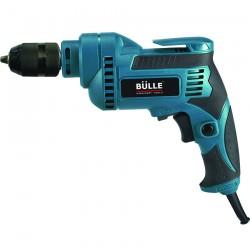 Δράπανο Ηλεκτρικό 650W - 13mm BULLE 633028