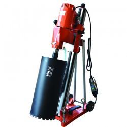 Καροτιέρα Επαγγελματική Ηλεκτρική Υγρής Διάτρησης 2.400W BULLE 63471