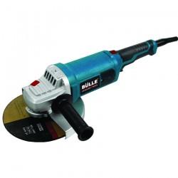 Γωνιακός Τροχός 2350W - 230mm με περιστρεφόμενη λαβή BULLE 63483