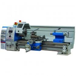 Τόρνος Μηχανουργικός 700Χ280mm - 1.100W ALFA 43202