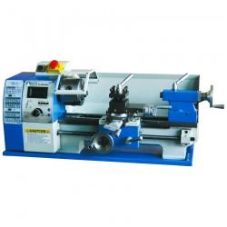 Τόρνος Μηχανουργικός 300Χ180mm - 450W ALFA 43209