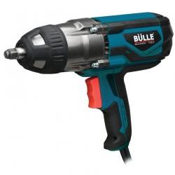 """Μπουλονόκλειδο Ηλεκτρικό 1020W 1/2"""" BULLE 633004"""