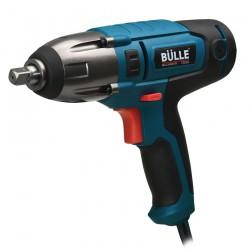 """Μπουλονόκλειδο Ηλεκτρικό 450W 1/2"""" BULLE 633035"""