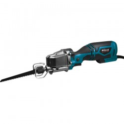Σπαθόσεγα Ηλεκτρική 600W μεταβλητής ταχύτητας BULLE 633038