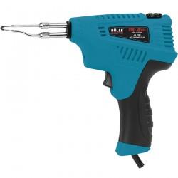 Κολλητήρι Ηλεκτρικό Professional 200W BULLE JS-700 (63428)