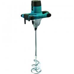Αναδευτήρας-Μείκτης χρωμάτων BULLE 1400 Watt 63488