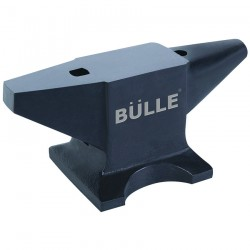 Αμόνι Μαντεμένιο 10kg BULLE M215-10 (64072)
