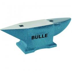Αμόνι Χαλύβδινο Άθραυστο 30kg BULLE M216-30 (64076)