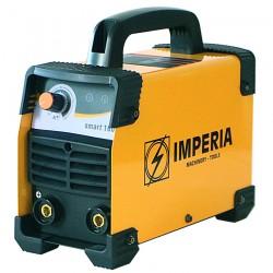Ηλεκτροσυγκόλληση Inverter IMPERIA Smart 160 (65672)