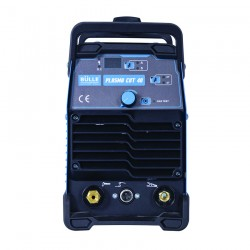 Plasma Κοπής Μετάλλων Τεχνολογίας Inverter BULLE 657006