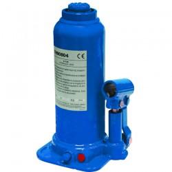 Γρύλος υδραυλικός μπουκάλας 2 tοn 40602