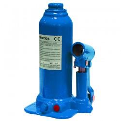 Γρύλος υδραυλικός μπουκάλας 3 tοn 40604