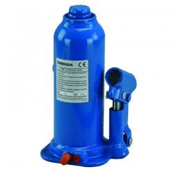 Γρύλος υδραυλικός μπουκάλας 5 tοn 40606