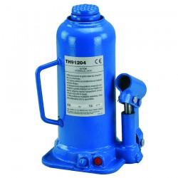 Γρύλος υδραυλικός μπουκάλας 12 tοn 40610