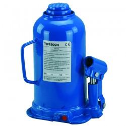Γρύλος υδραυλικός μπουκάλας 20 tοn 40614