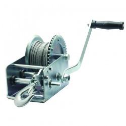 Εργάτης (Βίντσι) Τρέιλερ 1.134kg - 10m EXPRESS 63014