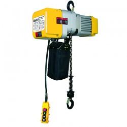 Παλάγκο ηλεκτρικό αλυσίδας 1 ton.-1100W EXPRESS 63029