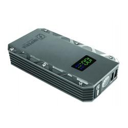IMPERIA 60131 Jump starter (εκκινητής) & Powerbank 12V 13800mAh