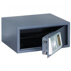 Χρηματοκιβώτιο Ηλεκτρονικό BULLE HS-350E (631304)