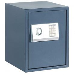 Χρηματοκιβώτιο Ηλεκτρονικό BULLE HS-430E (631306)