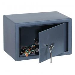 Χρηματοκιβώτιο με Μηχανικό Κλειδί BULLE HS-200K (631309)