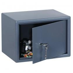 Χρηματοκιβώτιο με Μηχανικό Κλειδί BULLE  (631310)